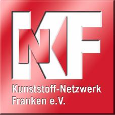 knf-logo_01