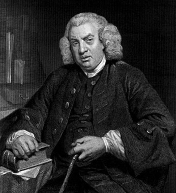 samuel_johnson.jpg