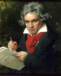 240px-beethoven.png