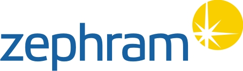 zephram logo