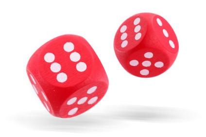 Wahrscheinlichkeitsrechnung Poker