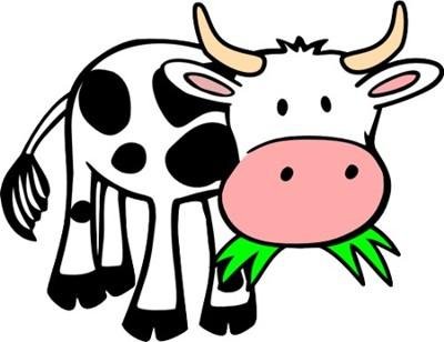 geschaeftsmodellierung kuh