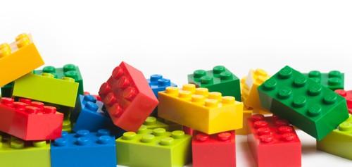 produktverbesserungen analogien ideen finden