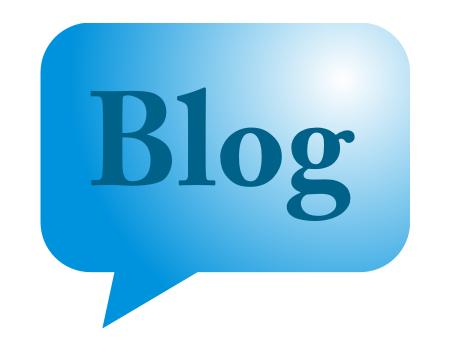 blogs startup kennen sollte