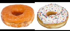 donut mvp minimum viable product