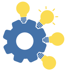 idea engineering logo